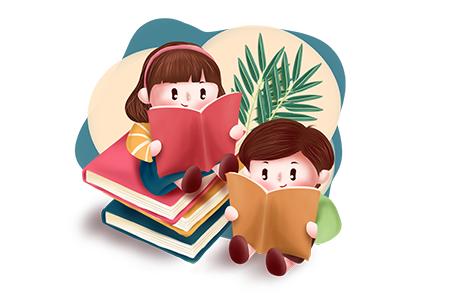 重庆市专升本大学语文考试大纲