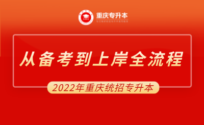 未命名_自定义px_2021-08-31 09_42_05.png